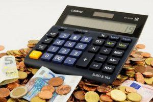 presupuesto para comprar un piso Madrid