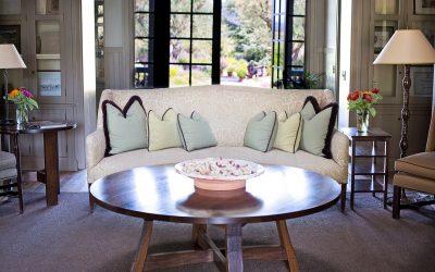 Consejos para decorar tu casa este verano