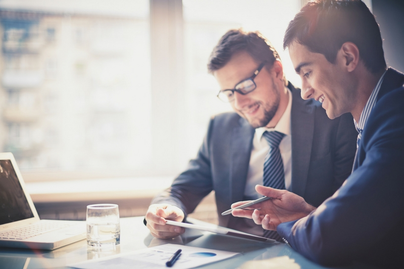 asesoramiento inmobiliario DIZA Consultores Inmobiliarios