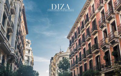 5 Consejos para comprar una vivienda en Barrrio de Salamanca en Madrid